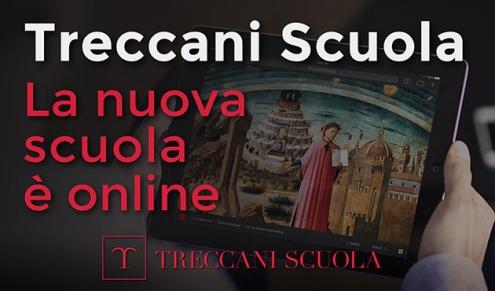 TreccaniScuola_630