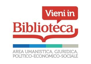 VieninBiblio_umanistiche_vert