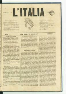 Pisa.Un_Giornali01.jpg_1944330739