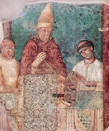 220px-Giotto_-_Bonifatius_VIII