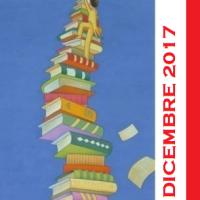 Nuovi arrivi in biblioteca: mese di Dicembre