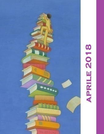 libri-nuovi2