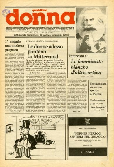 http://www.bibliotecadigitaledelledonne.it