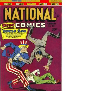 http://comicbookplus.com/