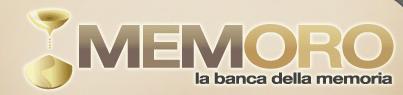 memoro.png