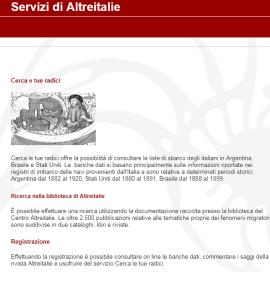 altre-italie-e1538557871685.png