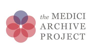 medici archive project.jpg