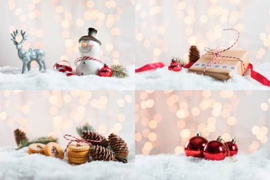 christmas-time-stock-photos-preview-3