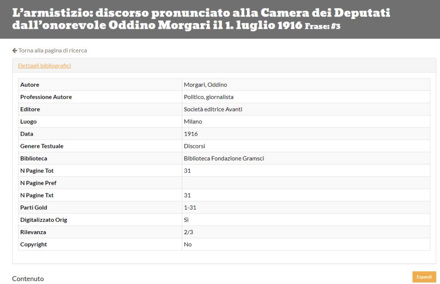 http://www.vocidellagrandeguerra.it/documento?id=83297&searchstring=&isforma=0