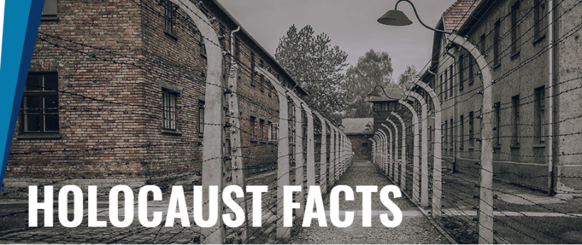 holocaust.png