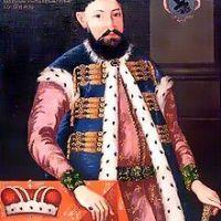 Constantin Brancoveanu: principe di Valacchia (1688–1714)