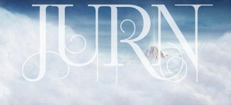 jurn-2013-logo