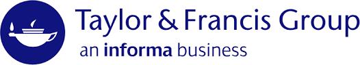 taytlorfrancisgroup-logo