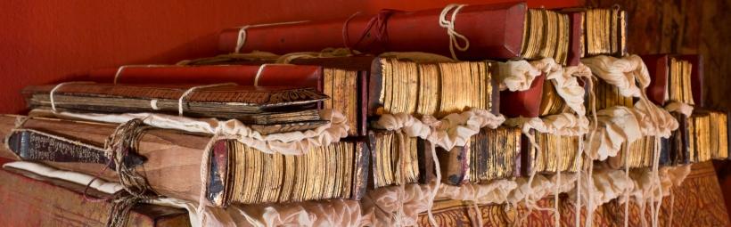 stack_of_manuscripts
