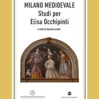 Quaderni degli Studi di Storia Medioevale e di Diplomatica