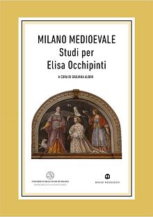 2019-03-milano-medievale-occhipinti