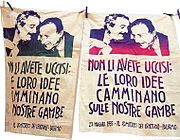180px-Sheet_Falcone_Borsellino
